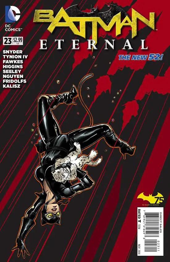 batman-eternal-23-cover