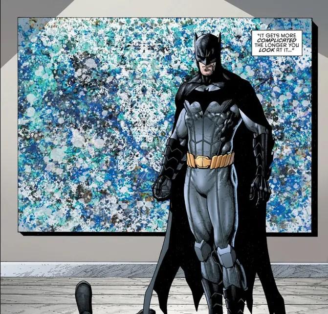 batman-eternal-24-painting