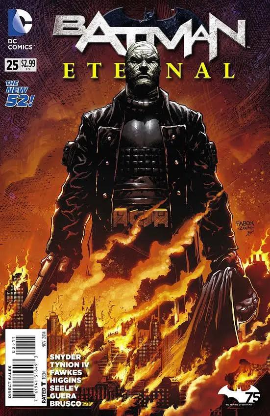batman-eternal-25-cover