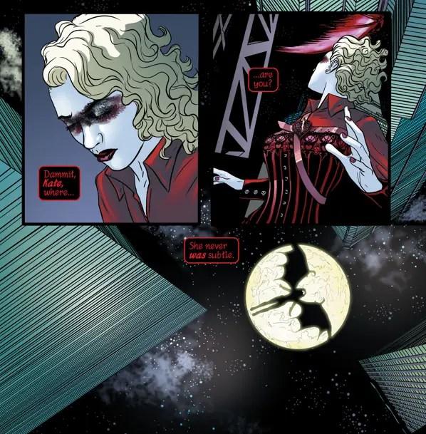 batwoman-futures-end-1-bat-signal