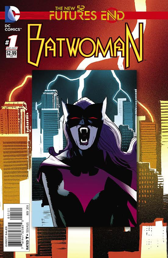 batwoman-futures-end-1-cover