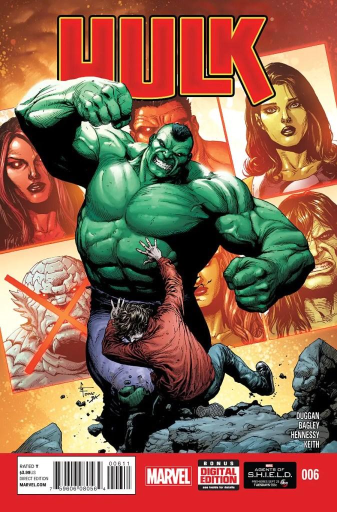 hulk-6-cover