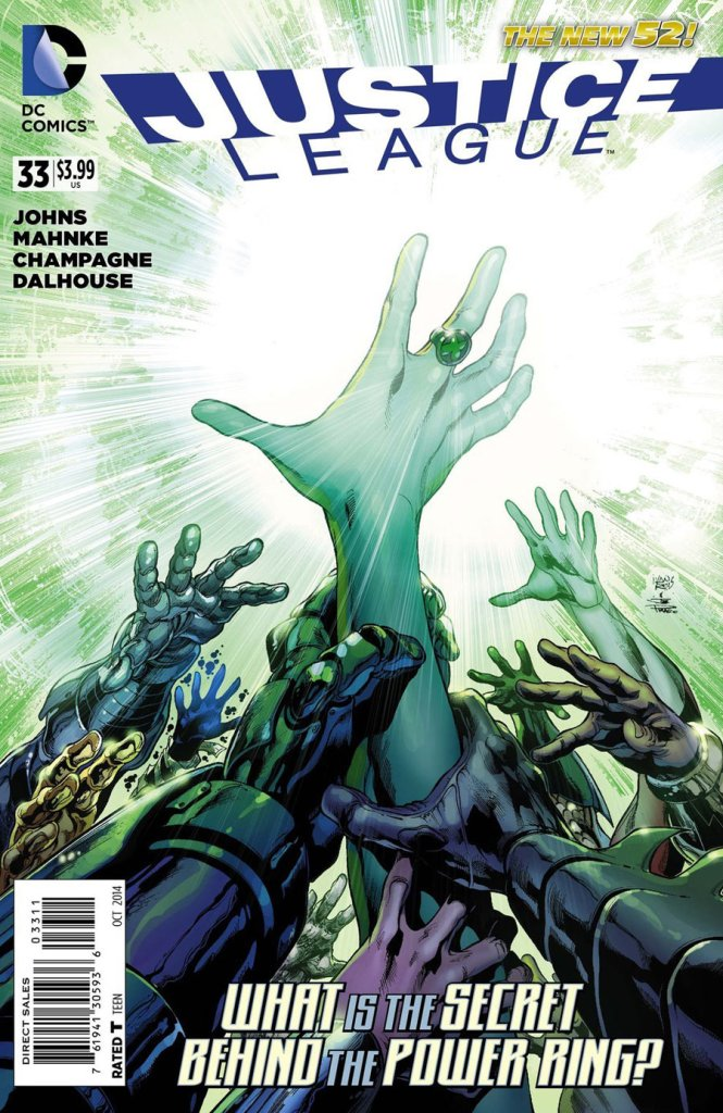 justice-league-33-cover