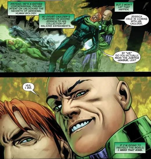 justice-league-33-lex-luthor-evil-smile