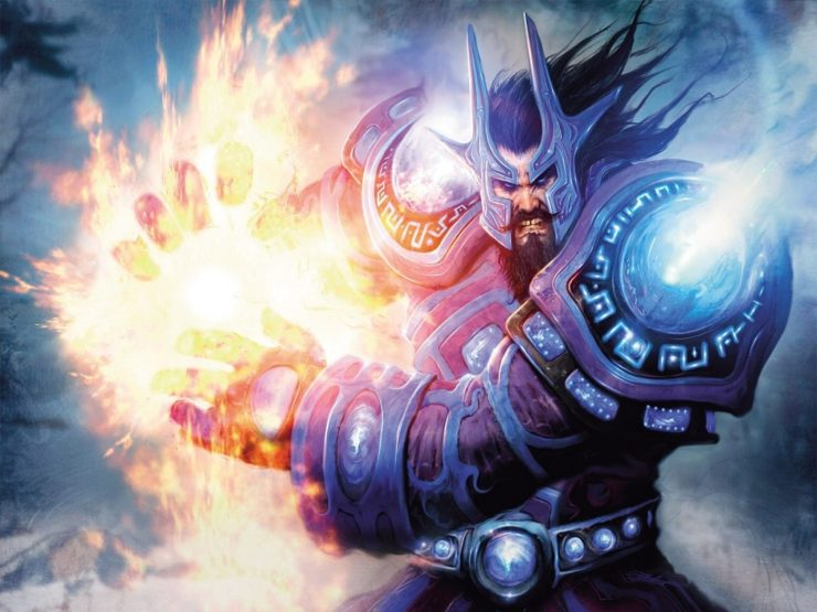 mage-frost-fire-wow
