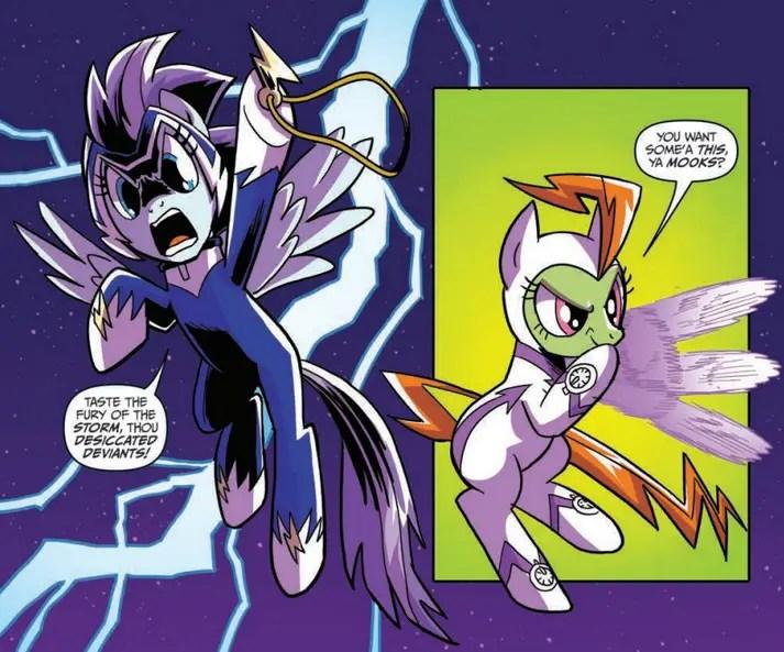 my-little-pony-annual-2014-power-ponies