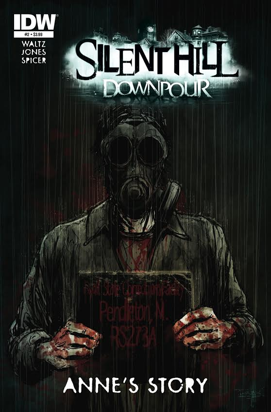 silent-hill-downpour-annes-story-2-cover