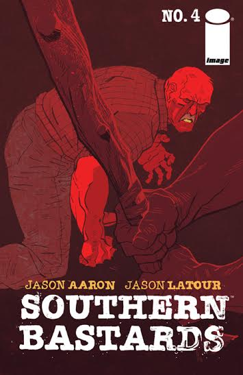 southern-bastards-4-cover