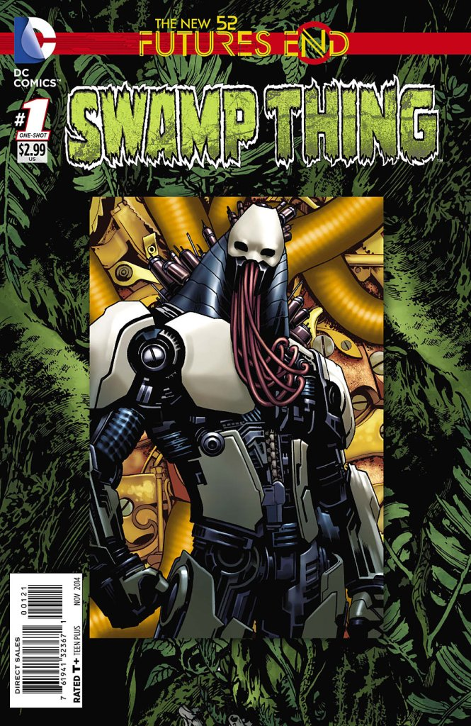 swamp-thing-futures-end-1-cover