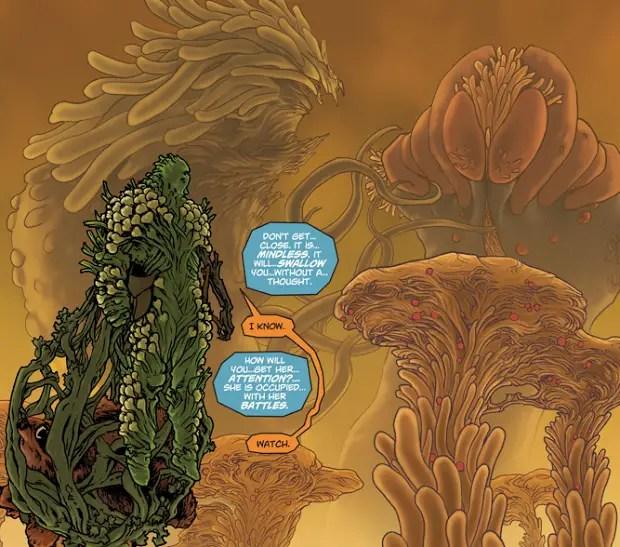 swamp-thing-futures-end-1-kingdoms