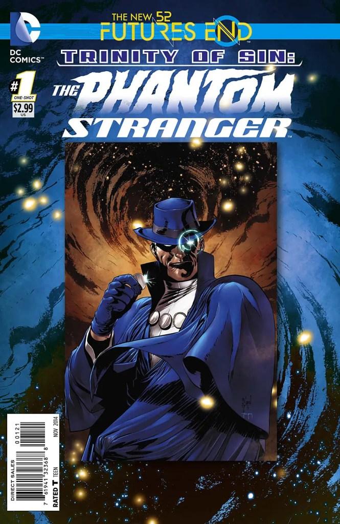 trinity-of-sin-phantom-stranger-futures-end-1-cover