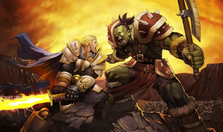 warcraft-first-war