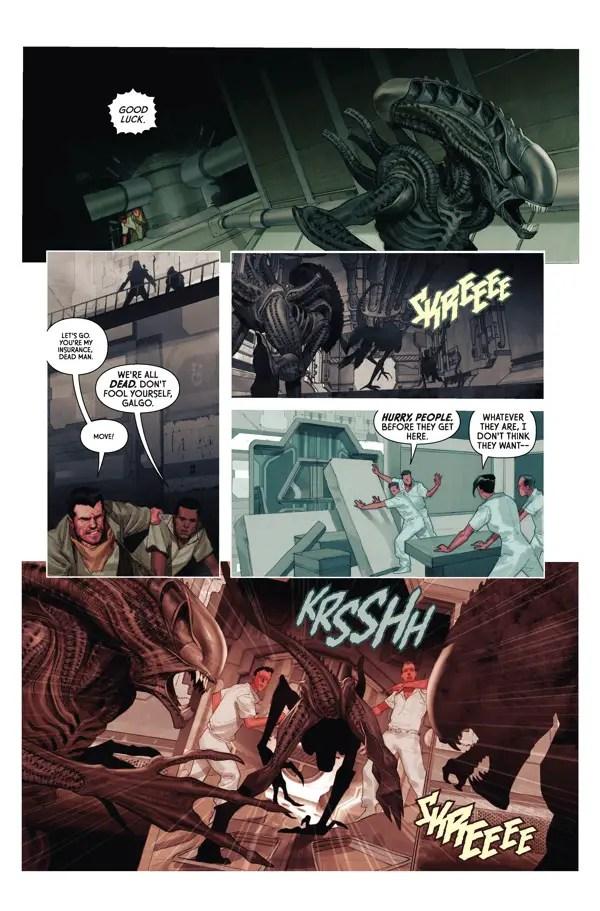 alien-vs-predator-fire-and-stone-1-alien-attack