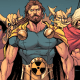 Is It Good? Avengers #36 Review