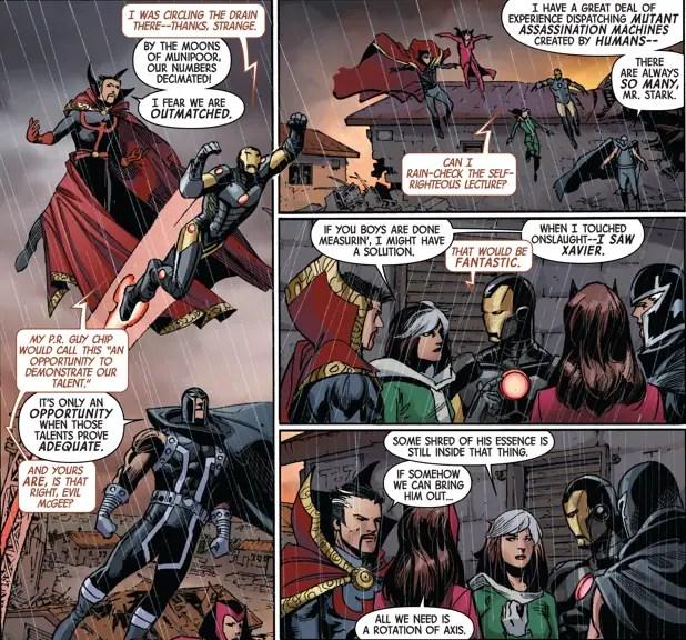 avengers-and-x-men-axis-2-magneto-dr-strange