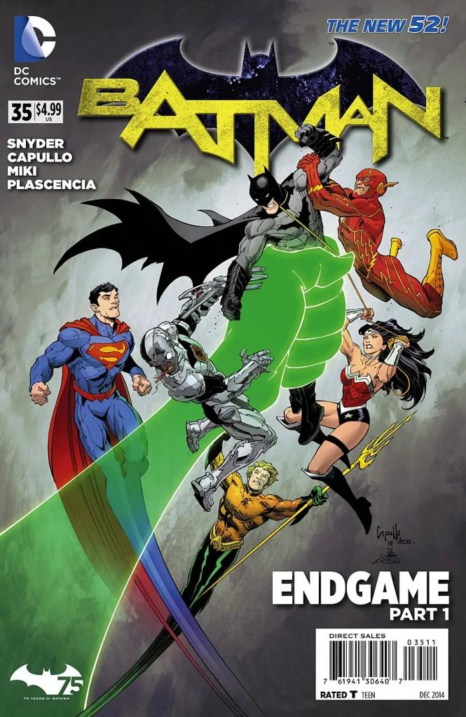 batman-35-cover