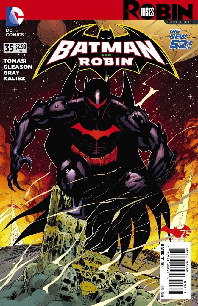 batman-and-robin-35-cover