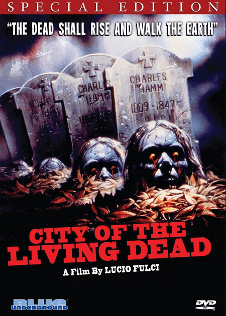 city-of-the-living-dead-cover