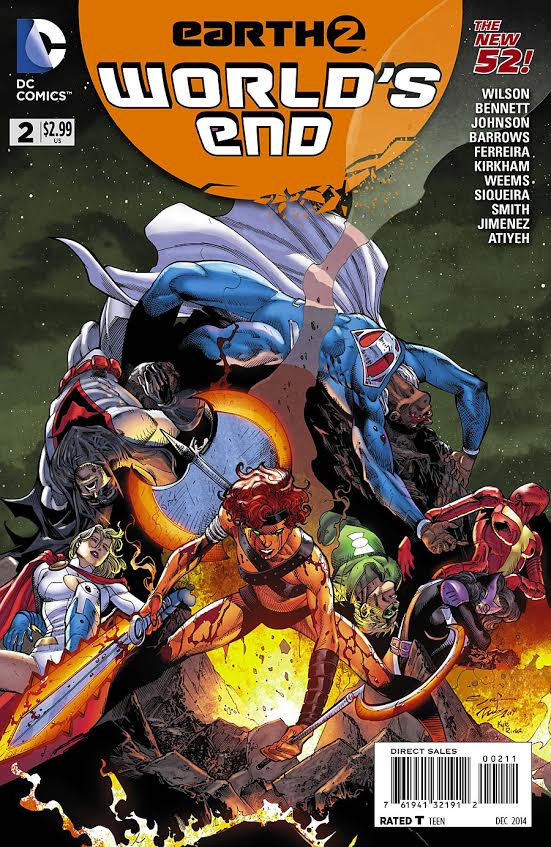 earth-2-worlds-end-2-cover