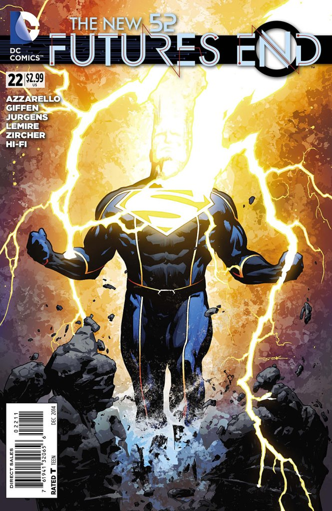 futures-end-22-cover