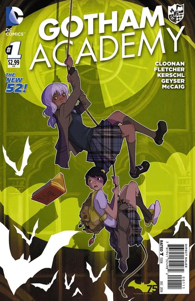 gotham-academy-1-cover