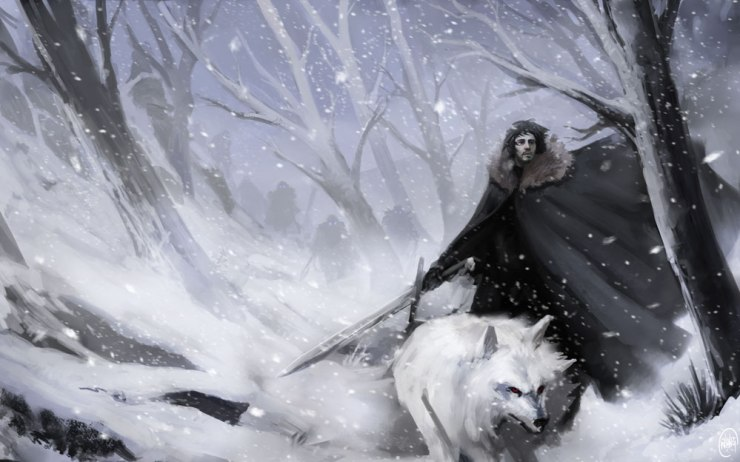 Game of Thrones: Jon Snow is the rightful king and here are all the hints you might've missed from the book