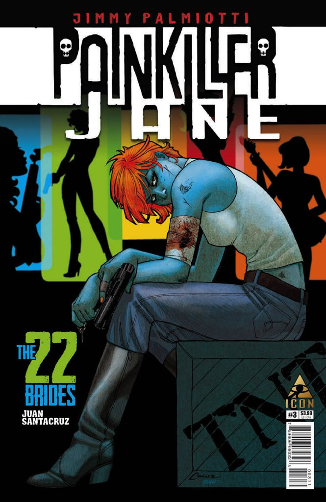 painkiller-jane-the-22-brides-3-cover