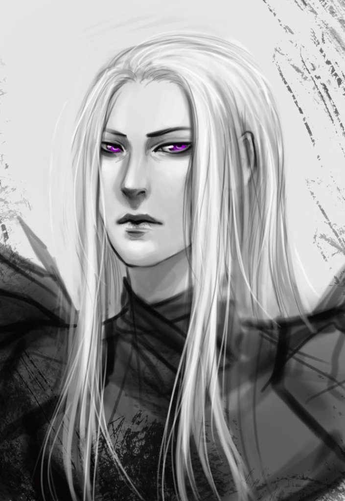 rhaegar_targaryen_by_who_died