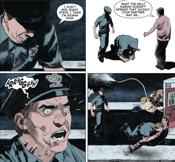 star-spangled-war-stories-featuring-gi-zombie-3-cop