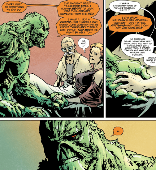 swamp-thing-annual-3-constantine