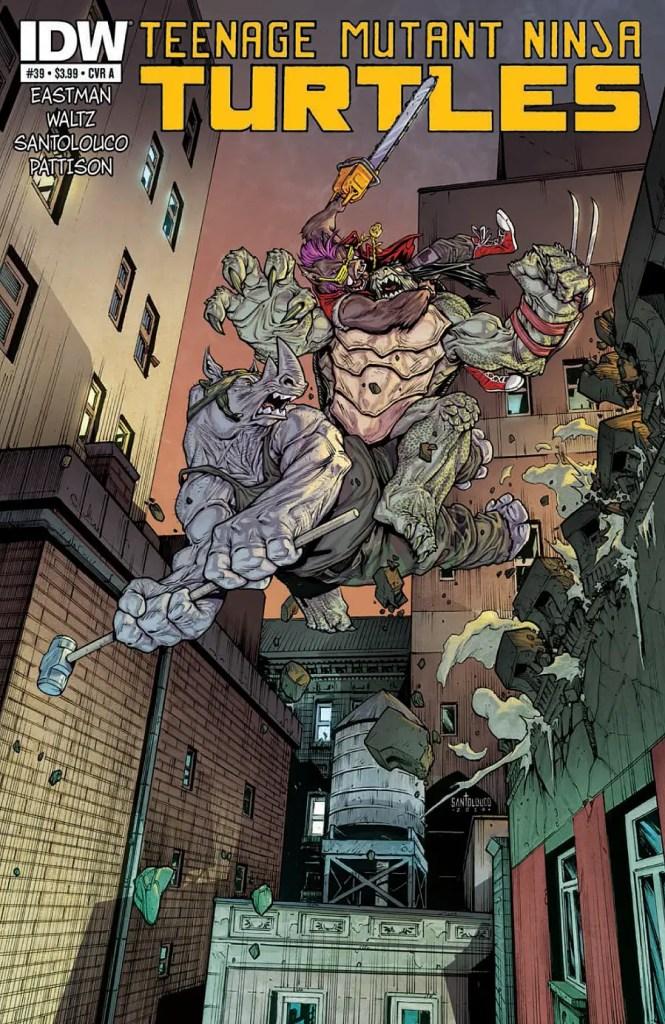 teenage-mutant-ninja-turtles-39-cover