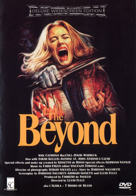 the-beyond-1981-poster