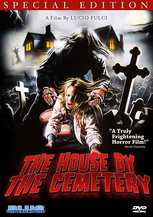 the-house-by-the-cemetery-dvd-cover