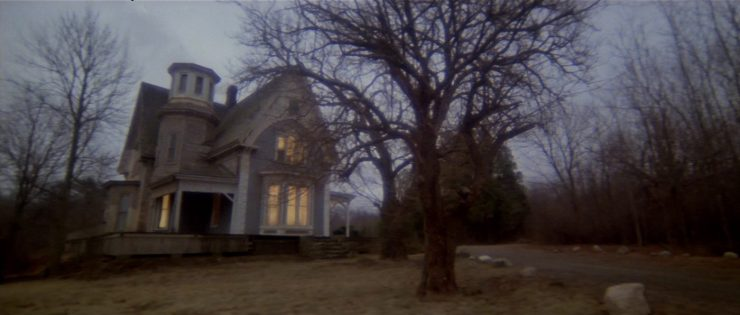 the-house-by-the-cemetery-freudstein-mansion
