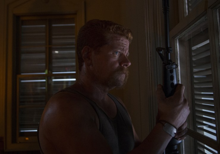 the-walking-dead-episode-503-abraham