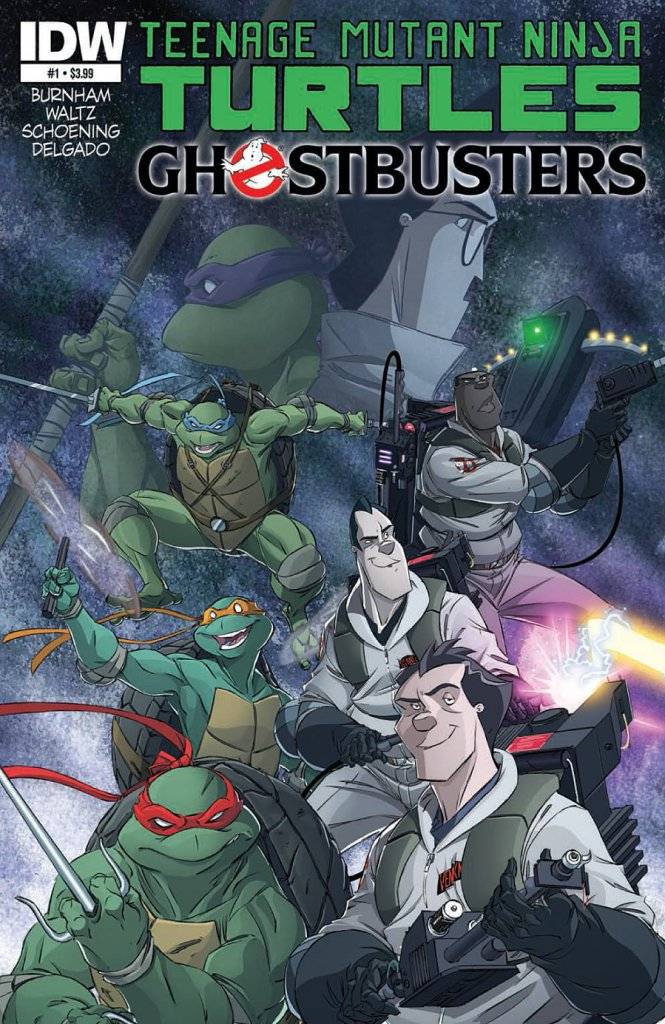 tmnt-ghostbusters-1-cover