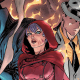 Is It Good? Trinity of Sin #1 Review