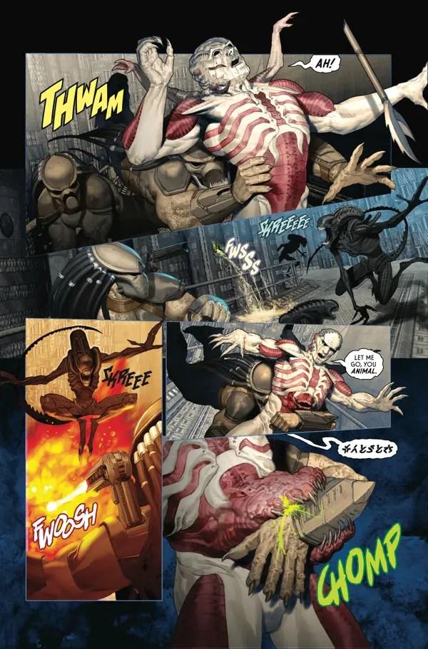 alien-vs-predator-fire-and-stone-2-predator-vs-elden-2