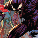 Is It Good? Avengers & X-Men Axis #4 Review