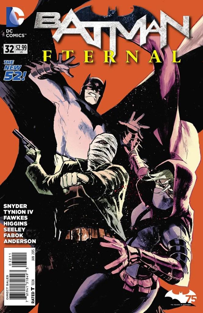 batman-eternal-32-cover