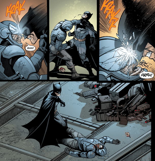 batman-eternal-34-batman-vs-police