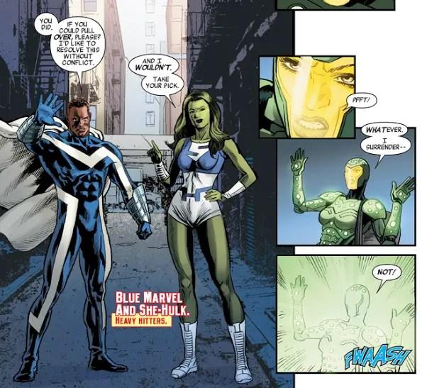 captain-america-and-the-mighty-avengers-2-she-hulk-blue-marvel