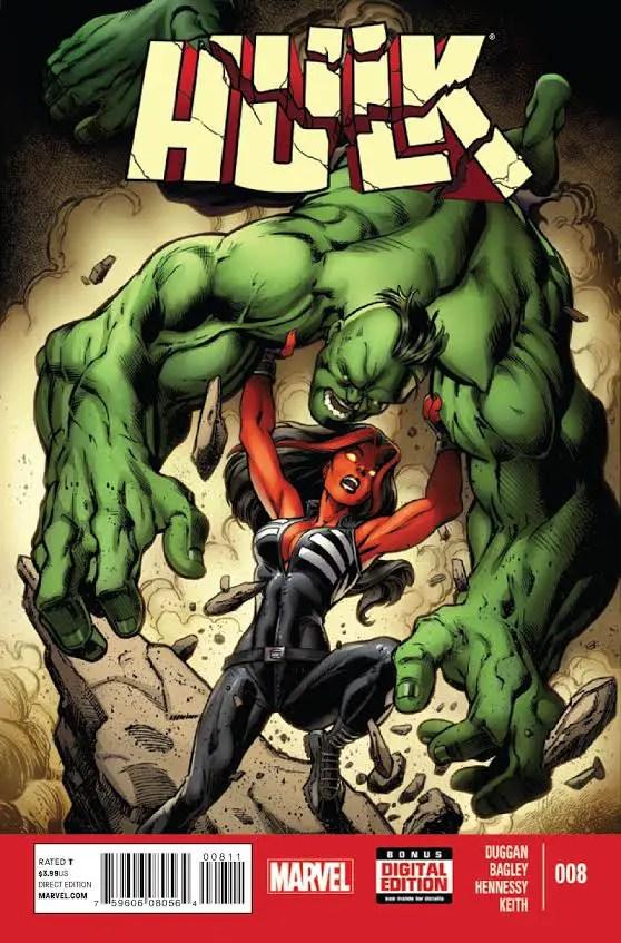 hulk-8-cover