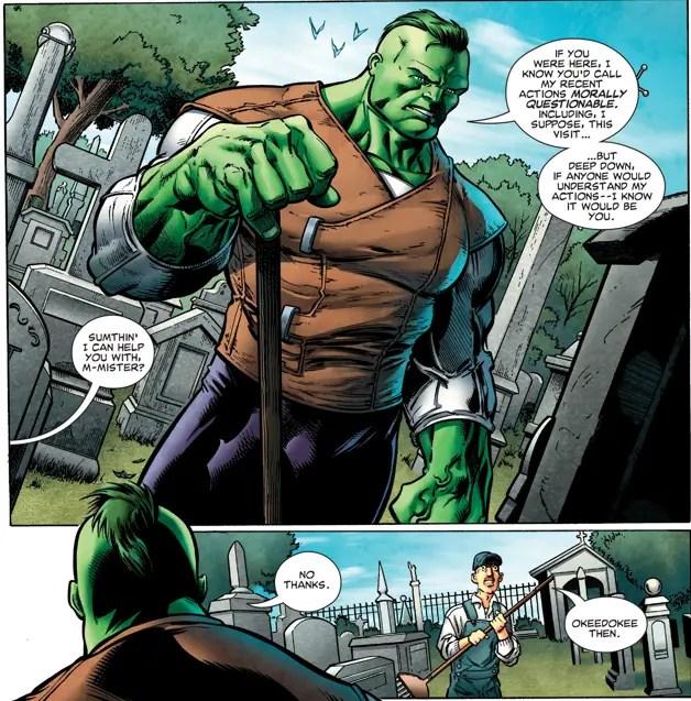 hulk-8-graveyard