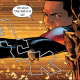Is It Good? Miles Morales: The Ultimate Spider-Man #7 Review