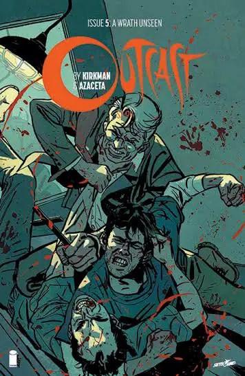 outcast-5-cover