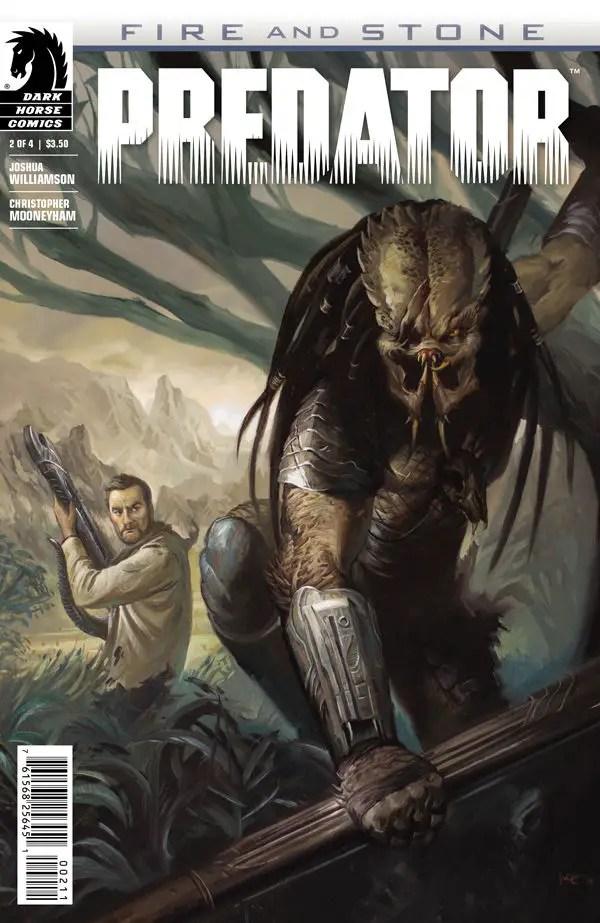 predator-fire-and-stone-2-cover