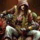Is It Good? Hack/Slash: Son of Samhain #5 Review