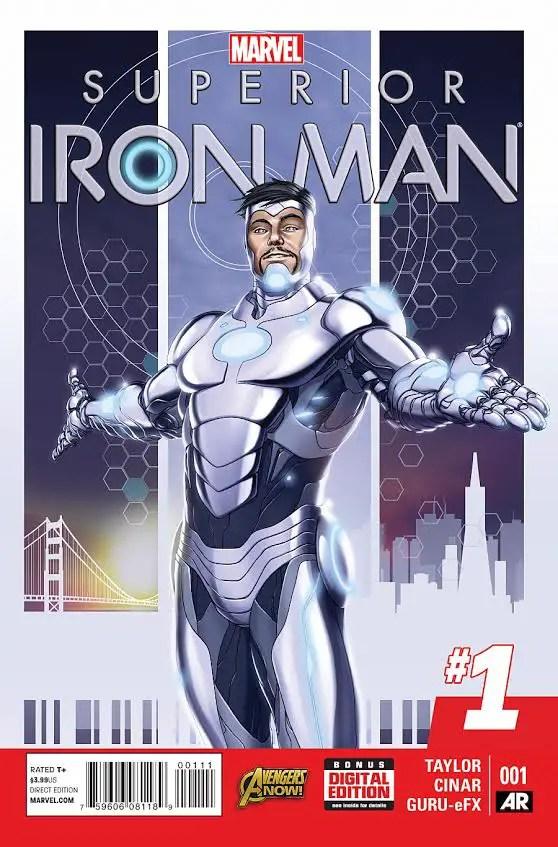 superior-iron-man-1-cover