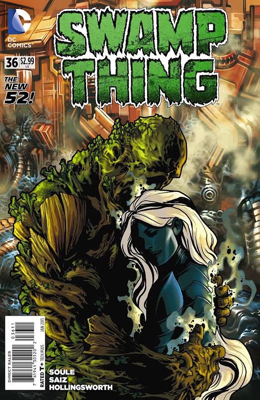 swamp-thing-36-cover